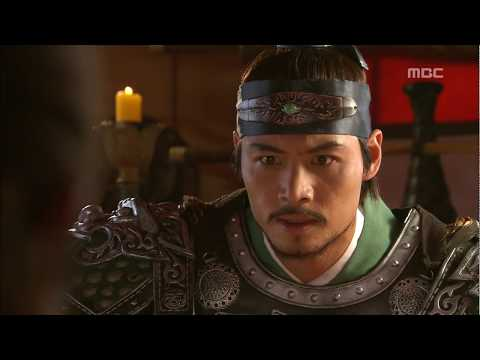 The Great Queen Seondeok, 10회, EP10, #04
