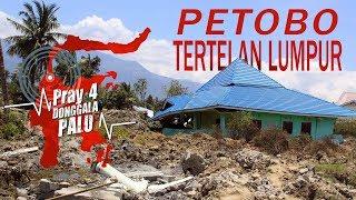 Video Kelurahan Petobo tertelan lumpur | Gempa Palu MP3, 3GP, MP4, WEBM, AVI, FLV Oktober 2018