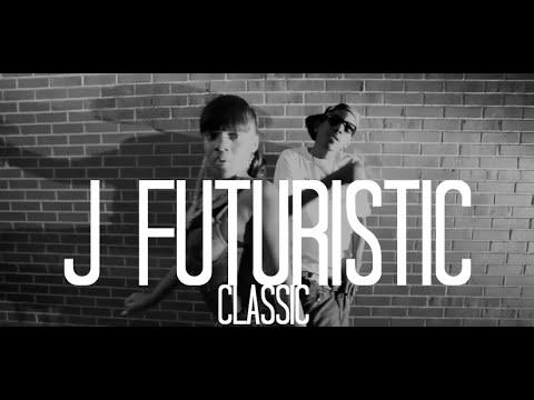 J Money - Classic