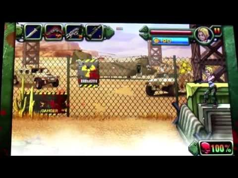 Video of Kill Zombies Now- Zombie games