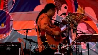 Video King of Naga Folk Blues - Guru Rewben Mashangva | The Best of India MP3, 3GP, MP4, WEBM, AVI, FLV Agustus 2018
