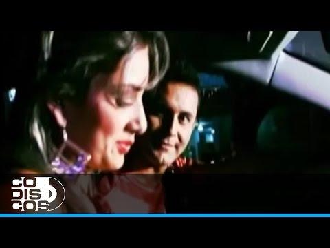 No Le Temas Al Amor (video Oficial)... Los Inquietos Del Vallenato...