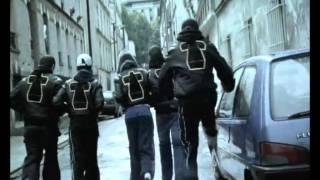 Tyler The Creator - Tron Cat (Music Video HD)