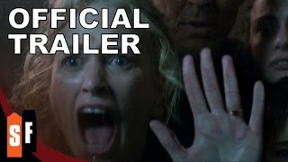 The Pack  2015    Official Trailer  Hd