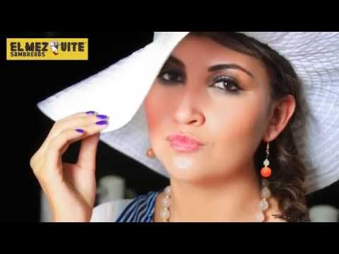 ¿Cuáles son los mejores sombreros con protección UV?