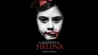 Nonton The Haunting Of Helena Official Trailer Film Subtitle Indonesia Streaming Movie Download