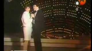 Orlin Goranov & Kristina Dimitrova - Детски Спомен videoklipp