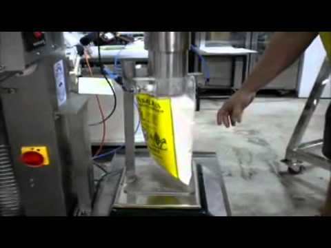 New and Used Food Processing Equipment from Ernest Fleming