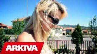 Sokol Jashari - Te jem me ty (Official Video HD)