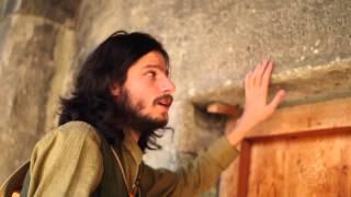 ქართული დამწერლობის სილამაზემ მსოფლიო აღიარება მოიპოვა, ის ხუთ ულამაზეს...