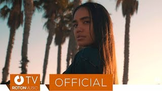 Akcent - My Lady (feat. REEA) (Official Video)