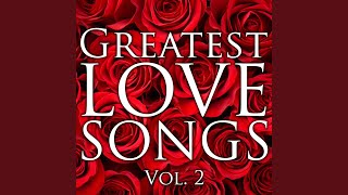Greatest Love of All (Originally Performed By Whitney Houston)