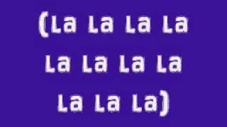 Arctic Monkeys - Seven (lyrics)