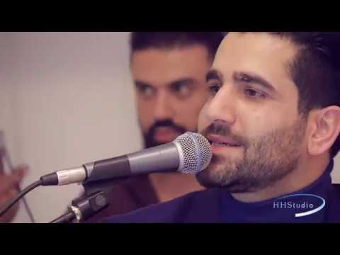 Bahir Amiri - Akhsari Mangai Pashto New song 2019 видео