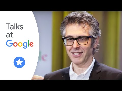 Talkshow - Ira Glass