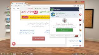 how to download software # https://soft98.ir.