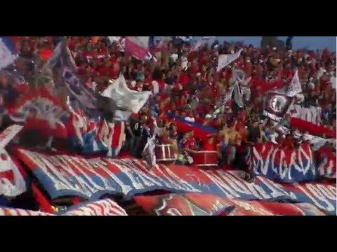 MEDELLIN 2 vs  los N.N.  1 - Rexixtenxia Norte - Independiente Medellín - Colombia - América del Sur