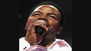 Video Vuyo Mokoena Avuleka Amazulu MP3, 3GP, MP4, WEBM, AVI, FLV Juli 2018