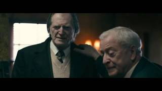 Nonton Harry Brown 2009 Film Subtitle Indonesia Streaming Movie Download
