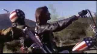Download Video Easy Rider.Un film culte à revoir avec Jack Nicolson. MP3 3GP MP4