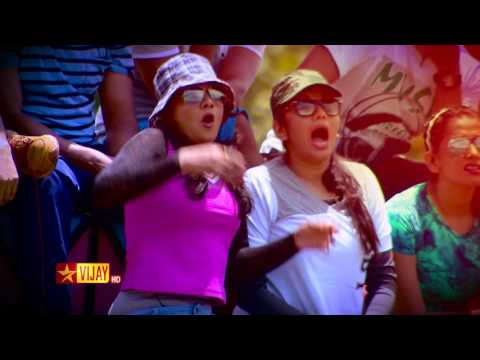 Atcham-Thavir--15th-to-17th-July-2016--Promo-2