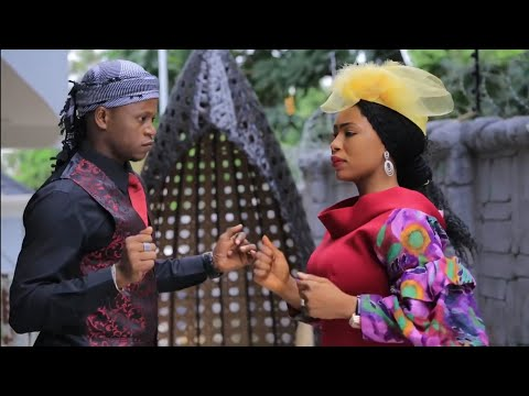 Garzali Miko - Fatima (Official Video 2020) Ft. Faty Abubakar