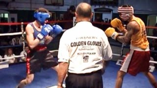 video by Bill Butterworth [boxingvideoarchive] .. since 1997 ...subscribe to the channel.