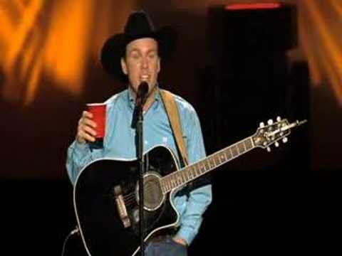 Rodney Carrington - Goin Home With A Fat Girl