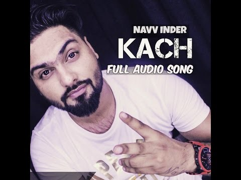 Kach Songs mp3 download and Lyrics