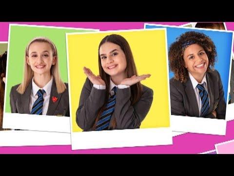 So Awkward Series 6 Episode 14 Promirive TV