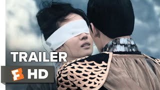 Nonton Once Upon A Time Trailer #1 (2017) | Movieclips Indie Film Subtitle Indonesia Streaming Movie Download