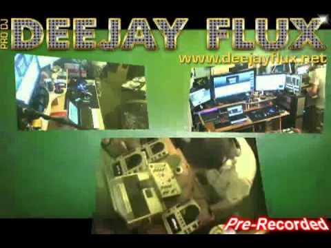 Video of HoDTV