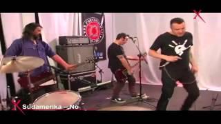 FISKALES Ad-Hok - Rockaxis Tv