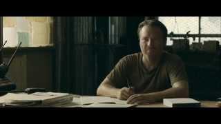 Nonton The Rover  2014  Film Subtitle Indonesia Streaming Movie Download