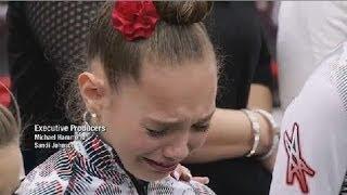 Dance Moms - Season 4 Mid-Season Finale Preview Pt.2