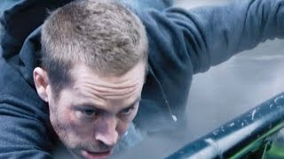 Nonton Fast & Furious 7 Bande Annonce VF (2015) Film Subtitle Indonesia Streaming Movie Download
