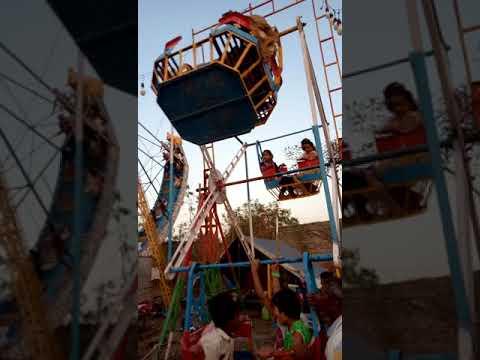 Video Umaria Jagir Tajpur Mela special Holi download in MP3, 3GP, MP4, WEBM, AVI, FLV January 2017