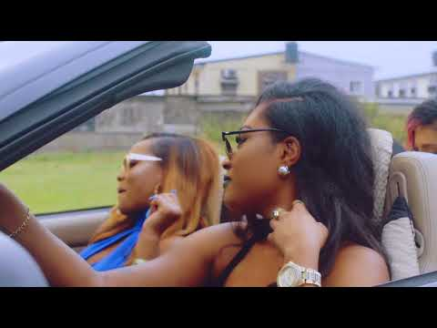 Chyn - Find You: Chapter 1 (Official Video) ft. Funbi