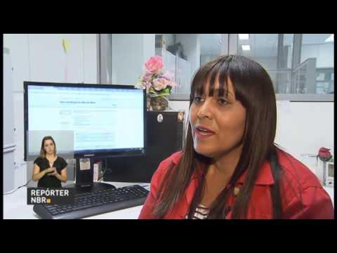 Portal Mais Emprego reúne 20 mil vagas de emprego imediatas
