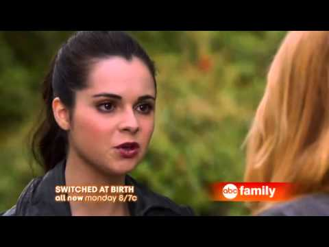 Switched at Birth 2.05 Preview