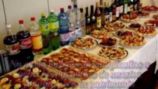 Las Mañanitas Con Mariachis - Frases Y Saludos De Cumpleaños