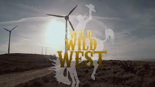 Wild Wild West (01-03-2015)