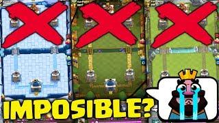 ¡Hola, CRACKS! En este video les traigo un minijuego, en el cual tengo que ganar una partida en Clash Royale sin ver el campo enemigo! ¿Será esto posible? COMPRUÉBALO :D¡Sígueme, crack! :DFACEBOOK: https://www.facebook.com/Yair17-404379716611169/INSTAGRAM: https://www.instagram.com/yair17yt/TWITTER: https://twitter.com/Yair17YT