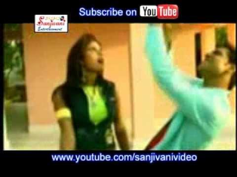 Laika Kahas Bechara Dubara Aba Ho | Bhojpuri New Top Romantic Song | Rakesh Mishra