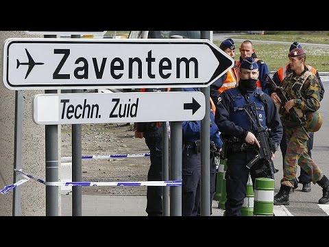 Βέλγιο: Παραιτήθηκε οργισμένη η Υπουργός Μεταφορών