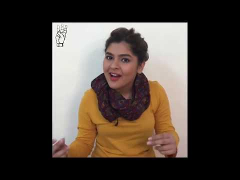 Video Nidhi bhanushali   Singing   New Video download in MP3, 3GP, MP4, WEBM, AVI, FLV January 2017