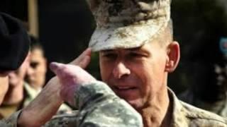 Video AMERIKA dan INGGRIS tidak akan  MENYERANG INDONESIA ! ini pengakuan jenderal NATO yang mengejutkan MP3, 3GP, MP4, WEBM, AVI, FLV Juni 2019