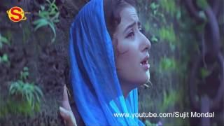 Video Tu Hi Re - Bombay (1995) Full HD download in MP3, 3GP, MP4, WEBM, AVI, FLV January 2017
