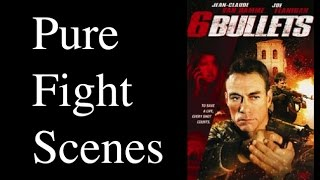 Nonton Pure Fight Scenes  Jean Claude Van Damme Film Subtitle Indonesia Streaming Movie Download