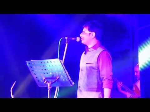Video Setai Sotti from Chotuskon - Rupankar Bagchi download in MP3, 3GP, MP4, WEBM, AVI, FLV January 2017